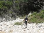 KN 24 km Trail00306