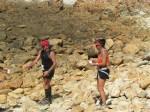 KN 24 km Trail00308