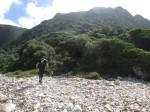 KN 24 km Trail00313