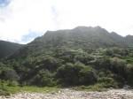 KN 24 km Trail00315