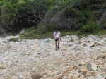 KN 24 km Trail00316