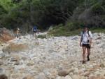 KN 24 km Trail00317