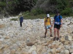 KN 24 km Trail00319