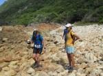 KN 24 km Trail00321