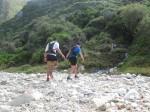KN 24 km Trail00322