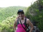KN 24 km Trail00325