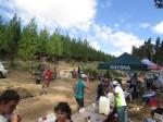 KN 24 km Trail00327