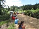 KN 24 km Trail00328