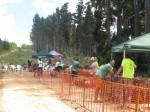 KN 24 km Trail00331
