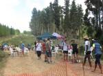 KN 24 km Trail00332