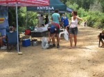 KN 24 km Trail00339