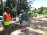 KN 24 km Trail00359