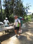 KN 24 km Trail00360