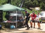 KN 24 km Trail00361