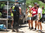 KN 24 km Trail00362
