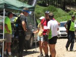 KN 24 km Trail00363