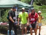 KN 24 km Trail00364
