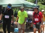 KN 24 km Trail00365