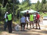 KN 24 km Trail00366