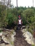 KN 24 km Trail00368