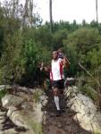 KN 24 km Trail00369