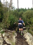KN 24 km Trail00370