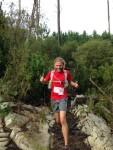 KN 24 km Trail00371