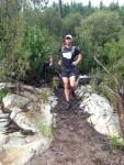 KN 24 km Trail00372