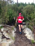 KN 24 km Trail00373
