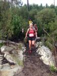 KN 24 km Trail00374