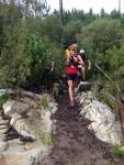 KN 24 km Trail00375