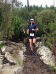 KN 24 km Trail00376