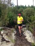 KN 24 km Trail00377