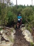 KN 24 km Trail00378