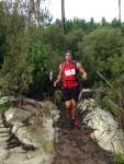 KN 24 km Trail00379