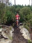 KN 24 km Trail00380