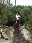 KN 24 km Trail00381