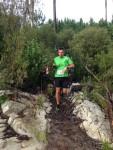 KN 24 km Trail00382