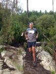 KN 24 km Trail00383