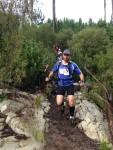 KN 24 km Trail00384