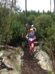 KN 24 km Trail00385
