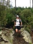 KN 24 km Trail00386