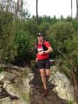 KN 24 km Trail00387