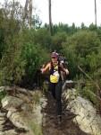 KN 24 km Trail00388