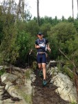 KN 24 km Trail00389