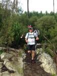 KN 24 km Trail00390