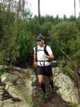 KN 24 km Trail00391