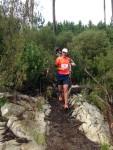 KN 24 km Trail00392