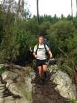 KN 24 km Trail00393