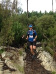 KN 24 km Trail00394